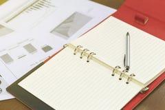 Ιδέες σχεδίου συνεδρίασης των επιχειρηματιών στοκ φωτογραφία