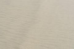 ιδανική σύσταση άμμου ανασκοπήσεων Στοκ εικόνα με δικαίωμα ελεύθερης χρήσης