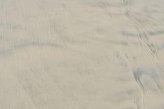 ιδανική σύσταση άμμου ανασκοπήσεων Στοκ φωτογραφίες με δικαίωμα ελεύθερης χρήσης