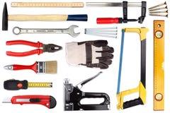 ι εργαλεία