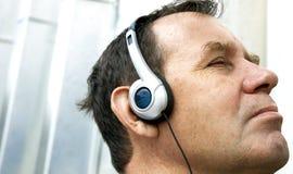 ι ερωτικό τραγούδι στοκ εικόνες με δικαίωμα ελεύθερης χρήσης