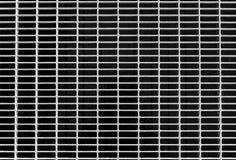 κάγκελα Στοκ φωτογραφίες με δικαίωμα ελεύθερης χρήσης