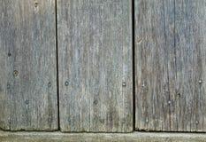 Κάθετοι γκρίζοι πίνακες Στοκ Φωτογραφίες