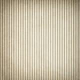 Κάθετο εκλεκτής ποιότητας σχέδιο λωρίδων Στοκ φωτογραφία με δικαίωμα ελεύθερης χρήσης