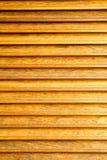 Κάθετο ξύλινο σχέδιο υποβάθρου γραμμών Στοκ Εικόνες