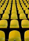 κάθισμα Στοκ Φωτογραφίες