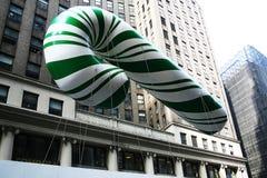 κάλαμος μπαλονιών Andy στοκ εικόνα με δικαίωμα ελεύθερης χρήσης