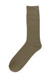 κάλτσα ατόμων s στοκ εικόνες με δικαίωμα ελεύθερης χρήσης