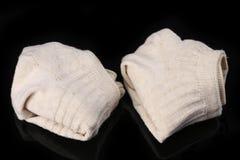 Κάλτσα στοκ εικόνα