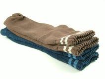 κάλτσα Στοκ εικόνα με δικαίωμα ελεύθερης χρήσης
