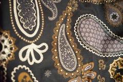 Κάλυμμα σχεδίων του Μπαλί στοκ φωτογραφία με δικαίωμα ελεύθερης χρήσης
