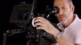 Κάμερα κινηματογράφων φιλμ μικρού μήκους