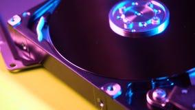 Κάμερα που προωθεί πέρα από την αποθήκευση HDD απόθεμα βίντεο