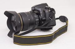 Κάμερα Στοκ Φωτογραφίες