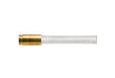 κάπνισμα θανατώσεων στοκ φωτογραφίες με δικαίωμα ελεύθερης χρήσης