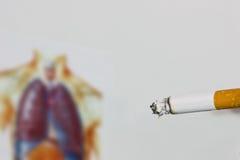 κάπνισμα στοκ φωτογραφίες με δικαίωμα ελεύθερης χρήσης