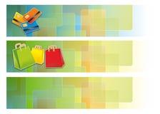 Κάρτα τσιπ Στοκ φωτογραφίες με δικαίωμα ελεύθερης χρήσης