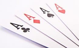 κάρτες διανυσματική απεικόνιση