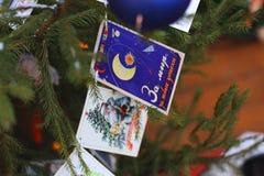 κάρτες Στοκ φωτογραφίες με δικαίωμα ελεύθερης χρήσης