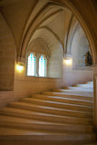 κάστρο Σλοβακία bojnice Στοκ Φωτογραφίες