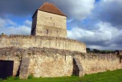 κάστρο στοκ φωτογραφίες με δικαίωμα ελεύθερης χρήσης