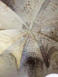 Κάστρο Malaspina Στοκ Φωτογραφίες