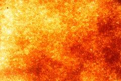 κάψιμο ανασκόπησης Στοκ φωτογραφία με δικαίωμα ελεύθερης χρήσης