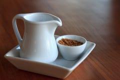Κάλυμμα καφέ στοκ εικόνα με δικαίωμα ελεύθερης χρήσης