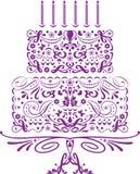 κέικ γενεθλίων