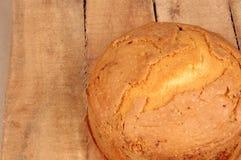 κέικ καρποί που απομονώνο Στοκ φωτογραφία με δικαίωμα ελεύθερης χρήσης