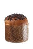 κέικ Πάσχα Στοκ φωτογραφία με δικαίωμα ελεύθερης χρήσης