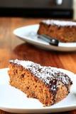 κέικ 12 Στοκ Φωτογραφίες