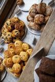 κέικ Στοκ εικόνες με δικαίωμα ελεύθερης χρήσης