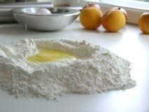 κέικ homemake στοκ φωτογραφίες με δικαίωμα ελεύθερης χρήσης
