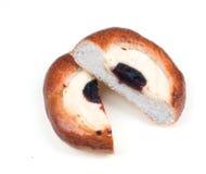 κέικ moravian Στοκ εικόνα με δικαίωμα ελεύθερης χρήσης