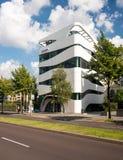 Κέντρο επιστήμης Ottobock στο Βερολίνο Γερμανία Στοκ Εικόνα