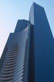 Κέντρο της Κολούμπια στο Σιάτλ, Ουάσιγκτον, Ηνωμένες Πολιτείες στοκ εικόνα με δικαίωμα ελεύθερης χρήσης
