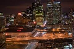 κέντρο του Καναδά αέρα στοκ φωτογραφίες με δικαίωμα ελεύθερης χρήσης