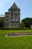 κήποι κάστρων Στοκ Φωτογραφίες
