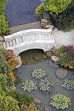 κήπος διακοσμητικός Στοκ φωτογραφία με δικαίωμα ελεύθερης χρήσης