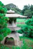 κήπος ιαπωνικά Η πτώση είναι πολύ ζωηρόχρωμη εποχή της Ιαπωνίας Η εποχή πτώσης του Κιότο είναι πολύ καλός συγχρονισμός για να δει στοκ φωτογραφίες