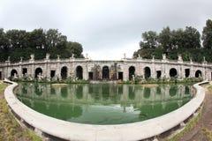 κήπος ιταλικά Στοκ εικόνα με δικαίωμα ελεύθερης χρήσης