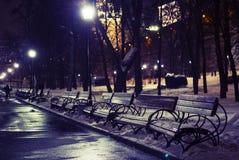Κήπος του Αλεξάνδρου Στοκ φωτογραφίες με δικαίωμα ελεύθερης χρήσης