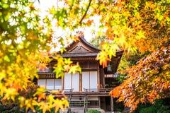 Κήπος Sanso Okochi στοκ εικόνα με δικαίωμα ελεύθερης χρήσης