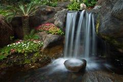 κήπος zen στοκ εικόνες