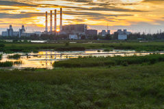 Κίεβο, Ουκρανία Στοκ εικόνες με δικαίωμα ελεύθερης χρήσης