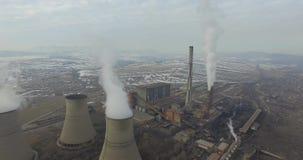 Κίεβο, Ουκρανία απόθεμα βίντεο