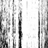 Κίνδυνος σύστασης Grunge Το διανυσματικό μαύρο υπόβαθρο προτύπων διανυσματική απεικόνιση