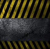 κίνδυνος Στοκ φωτογραφίες με δικαίωμα ελεύθερης χρήσης