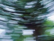 Κίνηση βράσης Στοκ εικόνα με δικαίωμα ελεύθερης χρήσης